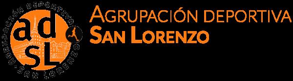 Agrupación Deportiva San Lorenzo